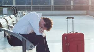 carry on baggage rules important 204 trips ticketing errors schedule mix ups and wrong destinations the