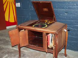 victrola record player cabinet victrola record player cabinet 30x26x36
