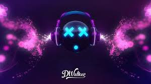 trapwix music visualizer action dubstep after effects template