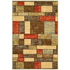 floor home depot area rugs 5x7 rugs at lowes cheap area rugs 8x10