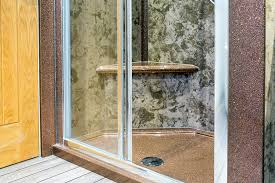 high quality shower panels marble granite and sparkle finishes