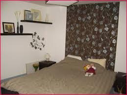 ambiance chambre adulte ambiance chambre adulte chambre ambiance nature avec papier peint