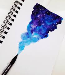 galaxy drawing google search art pinterest galaxies