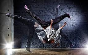 hip hop dancing classes u0026 lessons for kids in the brisbane region