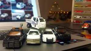 matchbox lamborghini police car the matchbox nypd 5 pack doesn u0027t really belong in the uk or in my