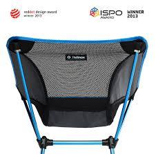 Helinox Chairs Helinox Chair One Lightweight Camp Chair