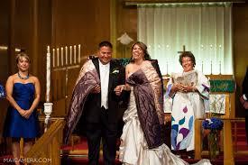 american wedding traditions american wedding traditions smudging blanket diy