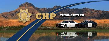 Chp Call Log by 285 Yuba Sutter