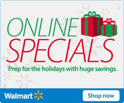 walmart black friday 2017 ps4 walmart black friday 2017 sales ad leaked walmart thanksgiving