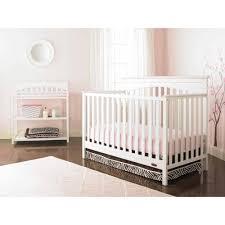 Crib Mattress Clearance Baby Cribs Baby Crib Clearance Baby Crib Mattress