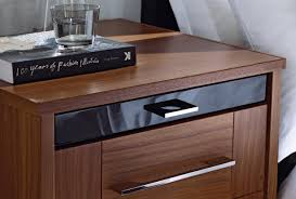 bedroom furniture bedside cabinets modena fitted bedroom furniture wardrobes sharps