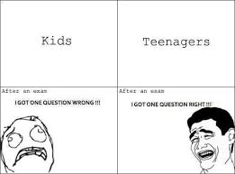 Memes About Teenagers - funny memes about teenagers funny memes pinterest funny