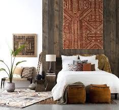 Safari Living Room Ideas Themed Living Room Decorating Ideas Ironweb Club
