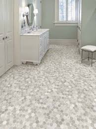 vinyl flooring bathroom ideas stylish vinyl flooring for bathrooms ideas 25 best ideas about