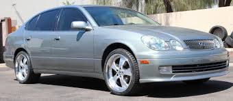 lexus accessories aftermarket 19 inch staggered ace alloy trend hypersilver on 2001 lexus gs300