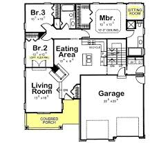 House Design In 2000 Square Feet 84 Best Floorplans U0026 Layouts Images On Pinterest Apartment Ideas