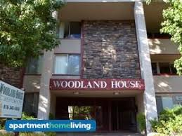 west hills apartments for rent with laundry facility west hills ca