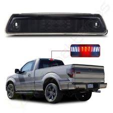 2012 ford f150 tail lights led light bulbs for 2012 ford f 150 ebay