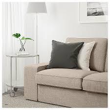 rembourrage canapé mousse rembourrage canapé inspirational kivik canapé 2 places