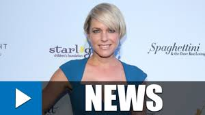 adrianne zucker new hairstyle 2015 days 3 3 17 news arianne zucker leaves days of our lives 3 3 17