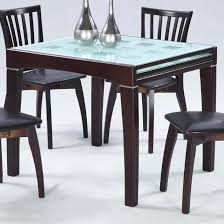 home design expandable dining table for small kitchen inside 89