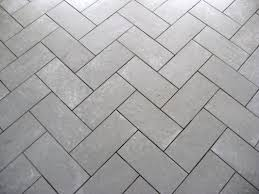 floor tile patterns grey floor design appealing outdoor flooring