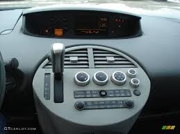 Nissan Z370 Interior Nissan 370z Interior Backseat Wallpaper 1600x1200 19534