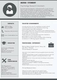 best free resume templates best free resume templates 2018 free resume templates