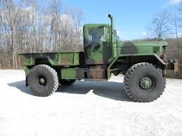 jeep kaiser custom c u0026c equipment