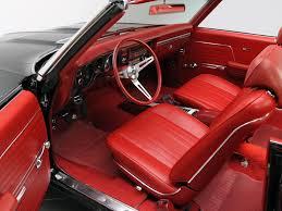 1969 Chevelle Interior 1969 Chevelle Ss 396 Interior Images Reverse Search