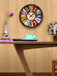 home decor items in india home decor buy home decoration products u0026 accessories online