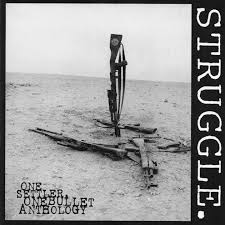 Struggle Jennings Black Curtains I Am Struggle De Struggle En Apple Music