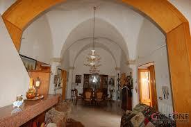 for sale period house san cesario di lecce five bedroom period