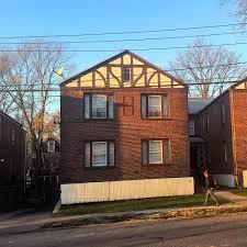 570 washington st unit 1 boston ma u2013 alpha omega real estate company
