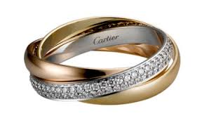russian wedding band russian wedding rings wedding ring types chwv