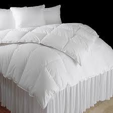 Bed Bath And Beyond Queen Comforter Luxury Bedding Bed Bath U0026 Beyond