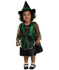 wizard costume child wizard of oz glinda costumes halloweencostumes com wizard of oz