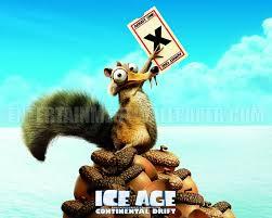 76 ice age movie images ice age ice