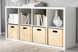 Long Low Bookshelf Shelves Shelving Units Ikea Long Low Bookcase Ideas Bookcases