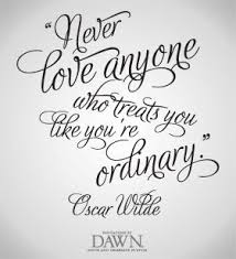 wedding quotes oscar wilde 22 best wedding related quotes images on