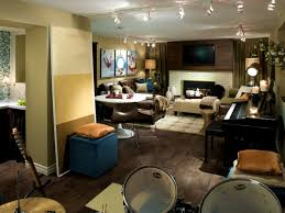 bedroom endearing cool music room ideas for your hobbies