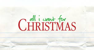 christmas wish list the slaughters christmas wish list
