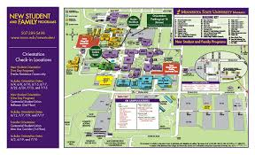 csu building floor plans maps u0026 directions u2013 parking u2013 minnesota state university mankato