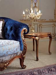 victorian sofa set designs antique furniture victorian sofa detail beautiful antiques