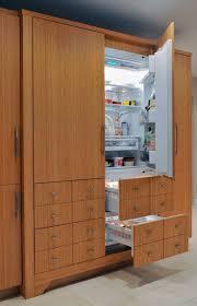 kelly s cabinet supply lakeland 52 best beautiful bar areas images on pinterest wood mode bar
