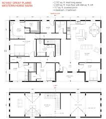 best 25 barn house plans ideas on pinterest pole prepossessing