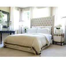 Queen Bed Frames Cheap S Ikea Queen Size Bed Frame Price Queen Bed