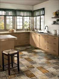 etched glass kitchen cabinet doors glass kitchen cabinet doors modern stained glass kitchen cabinet