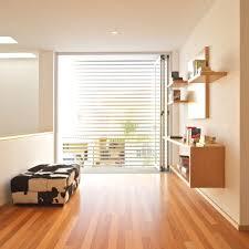 contemporary architecture characteristics contemporary architectural design at seth navarrette house mexico