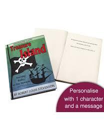 treasure island book report to write a book review on treasure island
